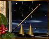 I~Frankincense & Myrrh