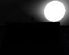 Night Dark Room