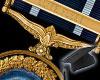 Medal of Valor fem/male
