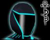 [DB] Tron Helmet 1