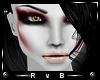 RvB . Death Dealer .