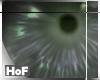 Titan Eren's Eyes