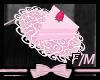 Lolita Cake Hat