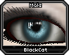 *.:.* BlackCat's Boutique UPDATED New Innocent Skin Set!! (3/18/10) *.:.* - Page 3 Images_f809a4fe6ea3ce5d50d8f05771f12cce