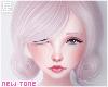 ☆. Honey : Platinum