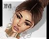 -J- Chava golden brown