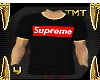 New Supreme Top