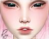 Scarla Eyelights-No Lash