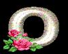 RoseO