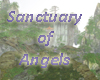 Sanctuary of Angels