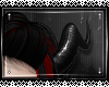 [xx]Death Horns