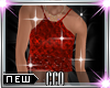 [CCQ]Ruby-Red