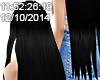 I│Remy Weave Black