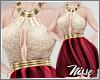 n  Aisha Dress II