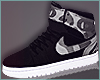 KN- Nike Airmax Camo-