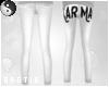 ☯ Karma Skinnies