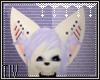 Tiv| Opi Ears (M/F) V2