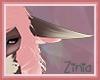 Z| Frii Zirax Ears