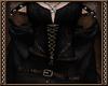 [Ry] Sara black