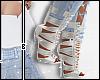 B| Bia Heels