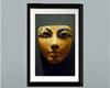 Eqyptian Mask