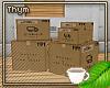 Basic Moving Boxes 2