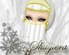 :ICE Hijab + House