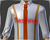 DerivableTop Test