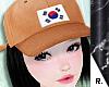 e Korea