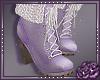 Winter Cutie Boots V2