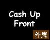 Cash Up Front-f
