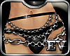 EV Alure Chain Skirt 3