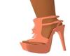 Spring Pastel Heels 1