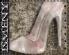 [Is] Viral Nurse Shoes 1