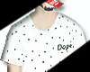 ✗ Dotted Ti - Shirt