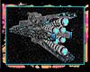 AggressorClass Destroyer