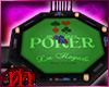 &m La Royale Poker 4p GR