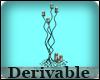 TT: Derivable Candles