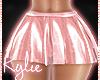RLL Plas. Princess Skirt