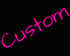 Custom MammaStar HeadSig