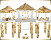 {S} The Beach Bar
