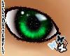 [L] Green i-Chibi