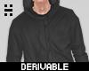 h. Jacket Derivable