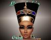 Goddess Of Egypt Headres