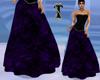 ![T] Elegance Skirt 4
