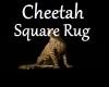 [BD]CheetahRug2a