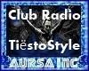 (1A)TiëstoStyle-Radio