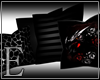 E| Dragonborn Deco-Pile