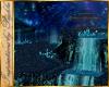 I~Ethereal Fantasy Oasis