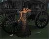 Fallen Angel Dress